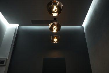 Practice Gallery